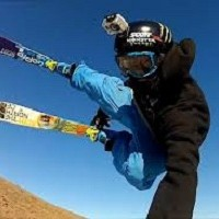 Gopro Daily Giveaway