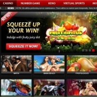Great Things That Players Can Exclusively Find In Online Casinos