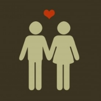 Great Tips For An Awesome Relationship
