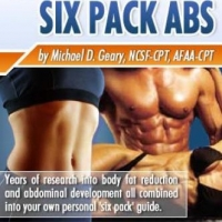 Great Way To Lose Belly Fat For Women  -  Secret 1