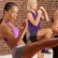 Great Workout Programs Women Can Love