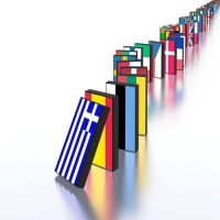 Greece Economic Crisis: What is the Consequence to the World If Greece Defaulted on Its Debt?