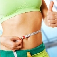 Green Coffee Bean Extract For Weight Loss – Quick And Easy Weight Loss Diet Supplement