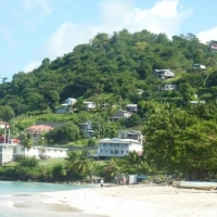 Grenada: Friendly And Hospitable