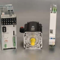 Gt In Touch With the Best Indramat Servo Repair Services!