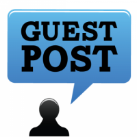 Guest Posting Sites Can Be Powerful Stuff!