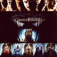 Guide to A Game Of Thrones, George Rr Martin And Asoiaf