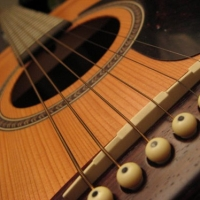 Guitar String Thickness   -   How to Choose the Best String Thickness
