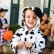 Halloween Costume Ideas 2012 For All Ages