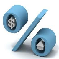 Harp Refinance Much Needed Government Help Or Just Another Bad Idea?