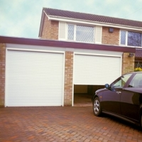 Have A Perfect Garage Door By Choosing Best Services!
