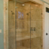 Have Your Shower Glass Door Replaced?
