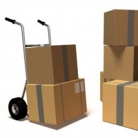 Headley Removals Is Best Removals Company