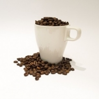Health Benefits Of Black Coffee: 3 Reasons to Drink More Black Coffee