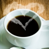 Health Effects Of Coffee  -  Reduced Risk Of Cancer?