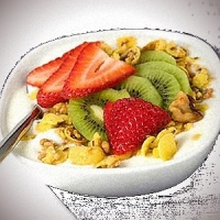 Healthy Breakfast Ideas: Right Foods To Eat And Foods To Avoid