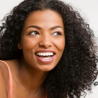Healthy Hair Journey Tips And Effective Methods for Natural Hair Care