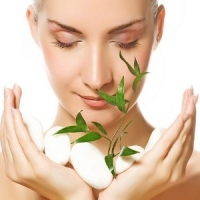Healthy Products for Skin Care