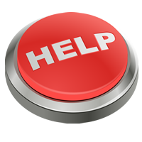 Help To Many Payday Loans – What Can I Do?