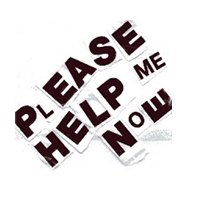 Help Too Many Payday Loans   -   Can You Help Me?