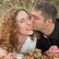 Helpful Tips You Can Use To Get Back Together With Your Girlfriend