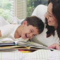 Helping Children With Adhd – Make Sure These Things Are In Place
