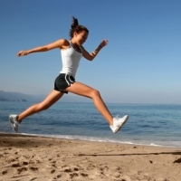 Here Are Seven Compelling Reasons Why You Should Start Your Adventure With Jogging Today!