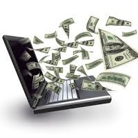 Here Are Some Easy Ways to Make Money Online For Real By Simply Blogging