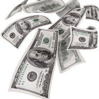 Here Are Some Excellent Ways to Make Money Online the Legit Way