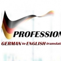 Here's How A Translation Service Can Help Your Business Build Its Brand