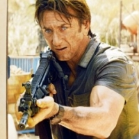 Here's How Sean Penn Got His Lean And Muscled Look for 'the Gunman'