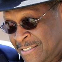 Herman Cain: New Allegations Surface From A Fourth Victim