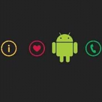 Hide IP on Android for Security And Privacy