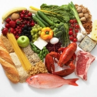 High Calorie Foods To Gain Weight