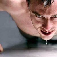 High Intensity Interval Training: What You Need to Know