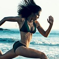 Hiit Training Might Be the Key to Better Health And Fitness