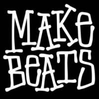 Hip Hop Beat Creator – 7 Tips That Will Make Your Beats Stand Out From The Rest