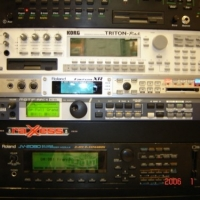 Hip Hop Beat Maker  -  Are Software Beat Production Studios the Wave Of the Future?