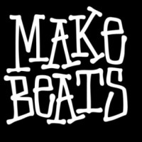 Hip Hop Beat Maker – Dub Turbo Will Have You Making Hip Hop Beats Fast!