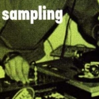 Hip Hop Beat Samples   -   Sampling Tips for the Newbie Hip Hop Producer