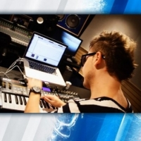 Hip Hop Beats Maker – Make Absolutely Amazing Beats In Ten Minutes Or Less