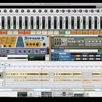 Hip Hop Beats Software – How to Make Dope Beats From Day Numero Uno