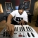 Hip Hop Production Tips   -   5 Tips To Geat Them Beats Tight Right Fast!