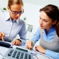 Hire The Professional To Get Tax Planning Services For Your Small Business