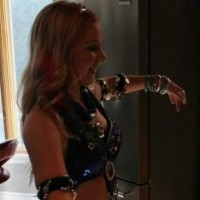 Hiring A Belly Dancer for A Corporate Event