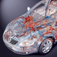 History Of On   -   board Diagnostic System And Future