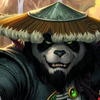 History Of The Pandaren Race & Racial Ability Guide