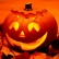 Holiday Ideas: Shower Curtains And Bathroom Decorations for Halloween!