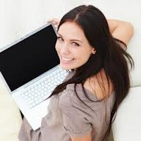 Home Based Business for Women