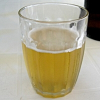 Home Brewing Beer Recipes